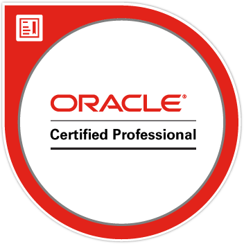 Oracle Supervisor performance tools FREEWARE - Monitoring and Tuning software for your Oracle ...